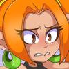 Aweye-FF's avatar
