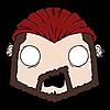 AweyMikibish's avatar