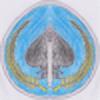 AWFAK47's avatar