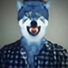 Awfpaget's avatar