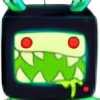 Awful-Critter's avatar