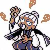 awful's avatar