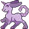 AwfulKun's avatar