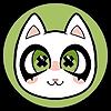 AwfullyArtsy's avatar