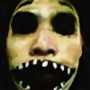 awfulowafalo's avatar