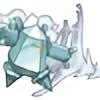 Awfulquilt's avatar