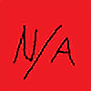 awgeez28's avatar