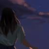 AwHellNo's avatar