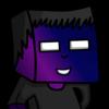 Awhikax's avatar