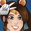 aWhim's avatar
