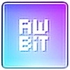 awhite92's avatar
