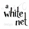 awhitenet's avatar