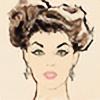 AWHopkins's avatar