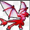 awhorns5's avatar