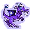 AwhTurtleFlippers-XC's avatar