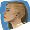 Awia-cz's avatar