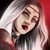 AWickedShade's avatar