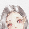 AwiKate's avatar