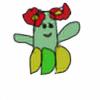 awildbellossom's avatar