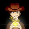 AWildDaydreamer's avatar