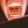 AWildHunter's avatar