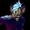 AWildLife's avatar