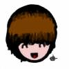 AWildPackOfDonkeys's avatar