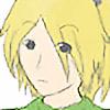 awildSAMappeared's avatar
