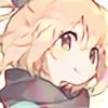 awildshinobu's avatar