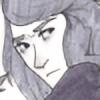 awildtara's avatar