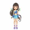 awill4517's avatar
