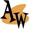 awilli182's avatar