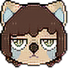 awinq's avatar