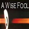 aWiseFool's avatar