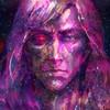 AwiselTools's avatar
