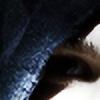 aWitR's avatar