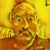 awjay's avatar