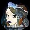AwkardOddOne's avatar