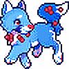awkitsu's avatar