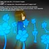 AwKMelchan's avatar