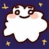 Awkoku's avatar