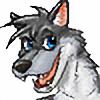 AwkoreTG's avatar