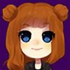 awkorii's avatar