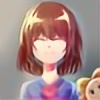 Awkward-Approach's avatar