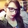 Awkward-Cosplay-Girl's avatar