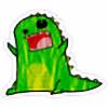 Awkward-Dinozaur's avatar