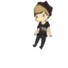 Awkward-Foxx's avatar
