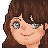 awkward-pancake's avatar