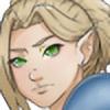 Awkward-Yeti's avatar