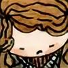 awkwardalpaca's avatar